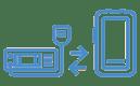 amerizon-tlk-150-icon-devices