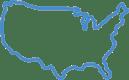 amerizon-tlk-150-icon-map