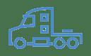 amerizon-tlk-150-icon-truck