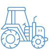 mca-wave-icons-agriculture