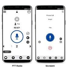 mca-wave-mobile-app